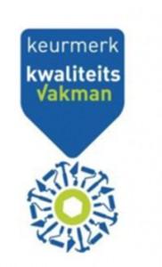 logo keurmerk1